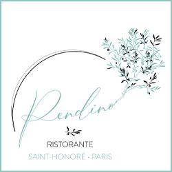 Logo de Pendino