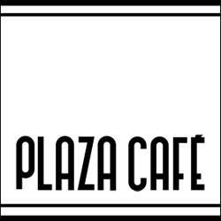 Logo de Plaza Café