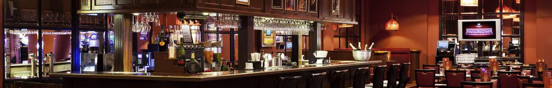 Photo de Plaza Café
