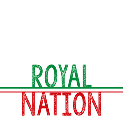 Logo de Le Royal Nation