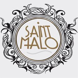 Logo de Saint-Malo