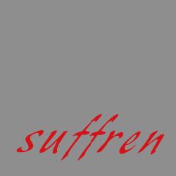 Logo de Suffren
