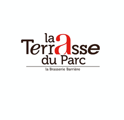 Logo de Terrasse du Parc